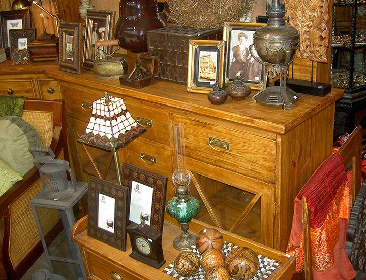 muebles-enseres-viejos