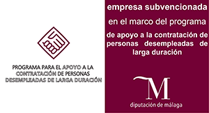 programa_subvencion_diputacion_malaga